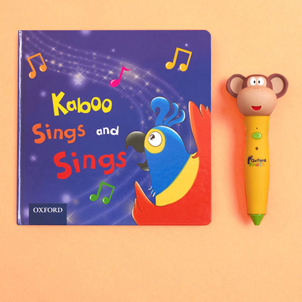 Kaboo-sings-and-sings