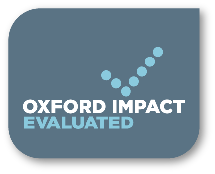 Oxford-Impact-Study-Report
